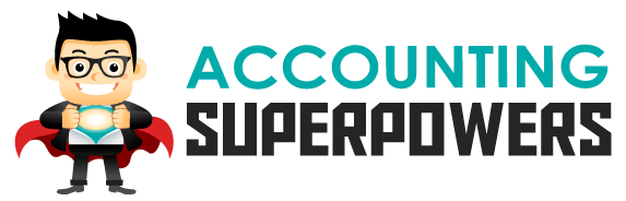 Accounting Superpowers